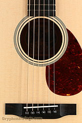 Collings Guitar Baby 1 NEW Image 11