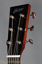 Collings Guitar Baby 1 NEW Image 13