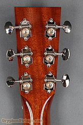 Collings Guitar Baby 1 NEW Image 14