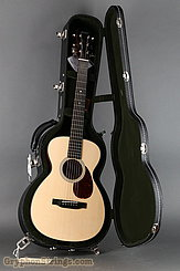 Collings Guitar Baby 1 NEW Image 16