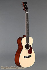 Collings Guitar Baby 1 NEW Image 2
