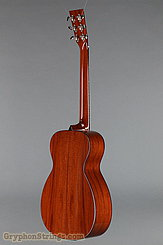 Collings Guitar Baby 1 NEW Image 4
