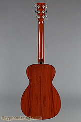 Collings Guitar Baby 1 NEW Image 5