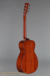 Collings Guitar Baby 1 NEW Image 6