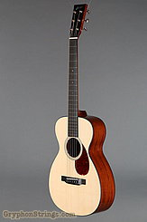 Collings Guitar Baby 1 NEW Image 8