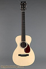 Collings Guitar Baby 1 NEW Image 9