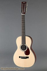Collings Guitar 02H 12-String NEW