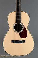 Collings Guitar 02H 12-String NEW Image 10