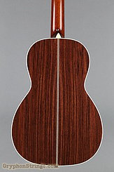 Collings Guitar 02H 12-String NEW Image 12