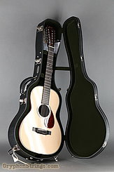 Collings Guitar 02H 12-String NEW Image 17