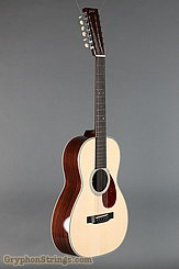 Collings Guitar 02H 12-String NEW Image 2
