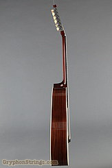 Collings Guitar 02H 12-String NEW Image 3