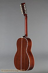 Collings Guitar 02H 12-String NEW Image 4