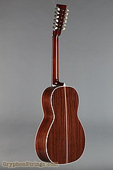 Collings Guitar 02H 12-String NEW Image 6