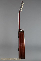 Collings Guitar 02H 12-String NEW Image 7