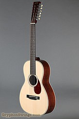 Collings Guitar 02H 12-String NEW Image 8