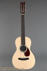 Collings Guitar 02H 12-String NEW Image 9