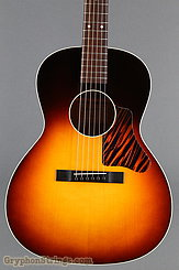 Waterloo Guitar WL-14 L, Sunburst, Carbon Tbar NEW Image 10