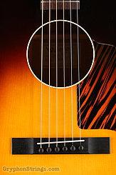 Waterloo Guitar WL-14 L, Sunburst, Carbon Tbar NEW Image 11