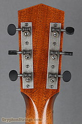 Waterloo Guitar WL-14 L, Sunburst, Carbon Tbar NEW Image 15