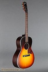 Waterloo Guitar WL-14 L, Sunburst, Carbon Tbar NEW Image 2