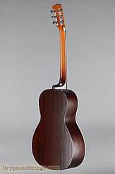 Waterloo Guitar WL-14 L, Sunburst, Carbon Tbar NEW Image 4