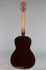 Waterloo Guitar WL-14 L, Sunburst, Carbon Tbar NEW Image 5