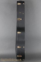 Martin Case OM/000 Case 533EJM Image 2
