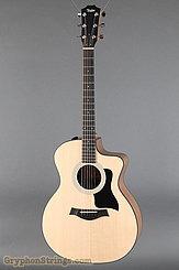 Taylor Guitar 114ce Walnut NEW