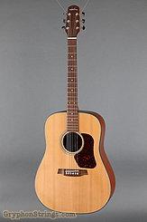2007 Walden Guitar D-550