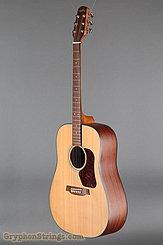 2007 Walden Guitar D-550 Image 8