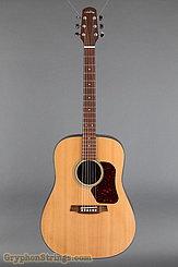 2007 Walden Guitar D-550 Image 9