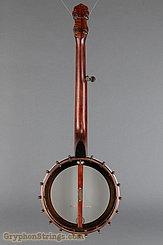"Pisgah Banjo Rambler 11"" Custom, Curly Maple Neck, A-Scale NEW Image 5"