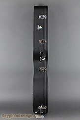 Carrion Case Classical guitar case C-1502 NEW Image 4