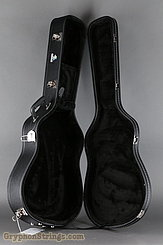 Carrion Case Classical guitar case C-1502 NEW Image 5