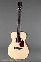 Collings Guitar OM1, Adirondack Top, Short scale NEW Image 1