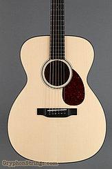 Collings Guitar OM1, Adirondack Top, Short scale NEW Image 10