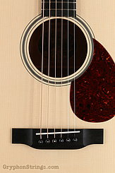 Collings Guitar OM1, Adirondack Top, Short scale NEW Image 11