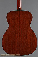Collings Guitar OM1, Adirondack Top, Short scale NEW Image 12