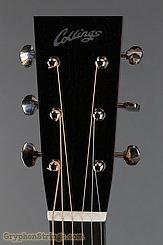 Collings Guitar OM1, Adirondack Top, Short scale NEW Image 13