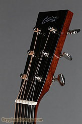 Collings Guitar OM1, Adirondack Top, Short scale NEW Image 14