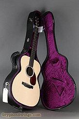 Collings Guitar OM1, Adirondack Top, Short scale NEW Image 17