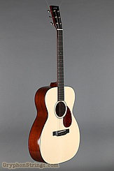 Collings Guitar OM1, Adirondack Top, Short scale NEW Image 2