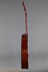 Collings Guitar OM1, Adirondack Top, Short scale NEW Image 3
