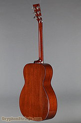 Collings Guitar OM1, Adirondack Top, Short scale NEW Image 4