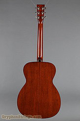 Collings Guitar OM1, Adirondack Top, Short scale NEW Image 5