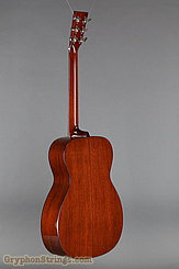Collings Guitar OM1, Adirondack Top, Short scale NEW Image 6