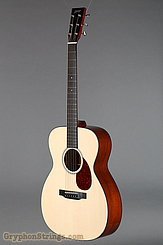 Collings Guitar OM1, Adirondack Top, Short scale NEW Image 8