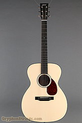 Collings Guitar OM1, Adirondack Top, Short scale NEW Image 9