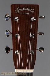 Martin Guitar D-28 Sunburst (2017) NEW Image 13
